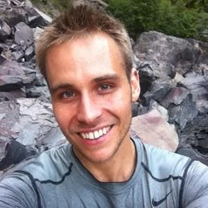 Michael Hanson's Profile Photo