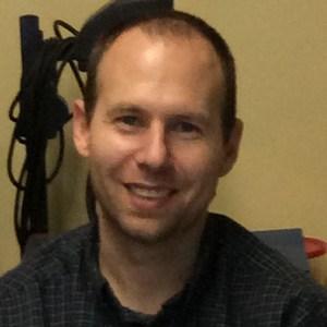 Dean Grusky's Profile Photo
