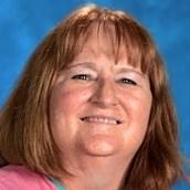 Vicki Schroeder's Profile Photo