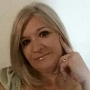 Donna Kirkland's Profile Photo