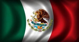 bandera mexico.jpg