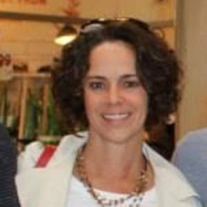 Kimberly Hand's Profile Photo