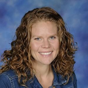 Tina Bowes's Profile Photo