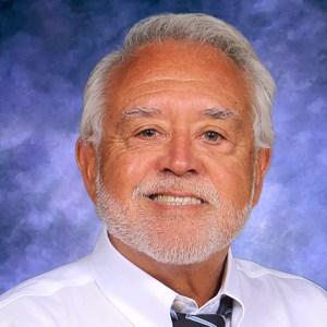 Patricio Quiroz's Profile Photo