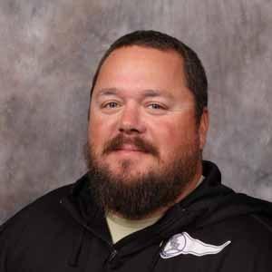 Michael Killinger's Profile Photo