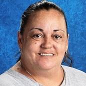Tina Jones's Profile Photo