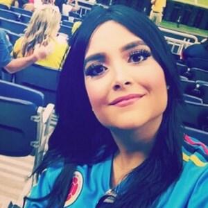 MELISSA NAVAS TORRENEGRA's Profile Photo