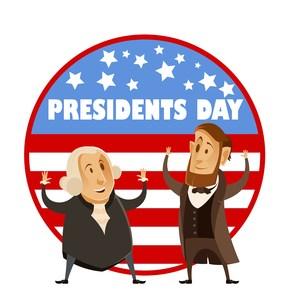 Presidents-day-banner-116747441.jpg