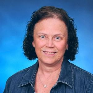 Patricia Daley's Profile Photo