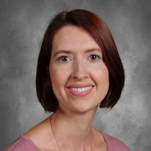 Leah Tornow's Profile Photo