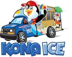 kona ice.jpg