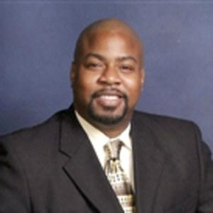 Duane Player's Profile Photo