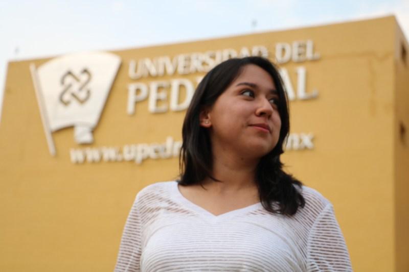 Nombran enlace Banxico-UDelP Featured Photo