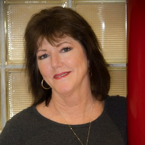 Heather Baker's Profile Photo