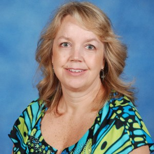 Angie Wilkerson's Profile Photo