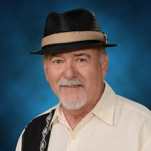 Roy Odom's Profile Photo
