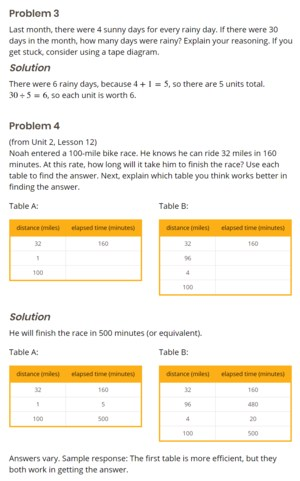 HW Solutions 3-4.PNG