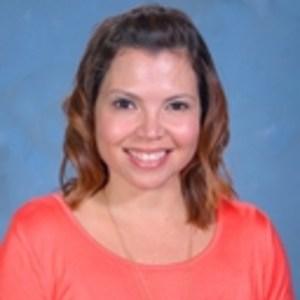 Lissette Reeder's Profile Photo