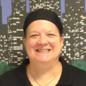 Donna Martin's Profile Photo