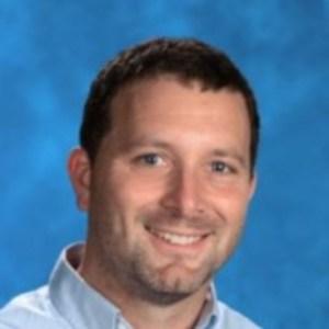 Mike Priano's Profile Photo