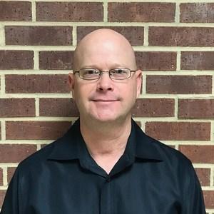 Mike Stone's Profile Photo