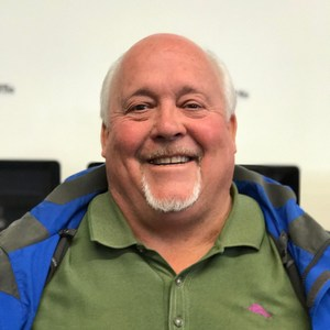 Larry Soderling's Profile Photo