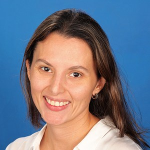 Veronica De Borja's Profile Photo