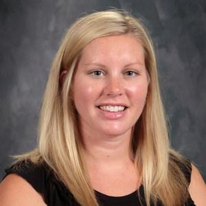 Karly Johnson's Profile Photo