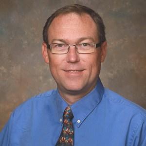 John Bunker's Profile Photo