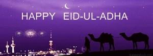 eid adha.jpg