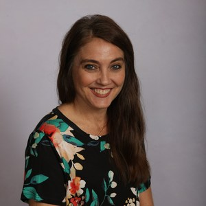 Monica Sparks's Profile Photo