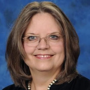 Bettie Atchley's Profile Photo