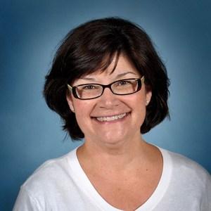 Cheryl Kintner's Profile Photo