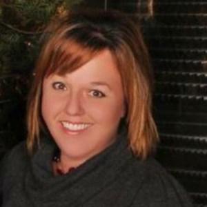 Jennifer Worthington's Profile Photo