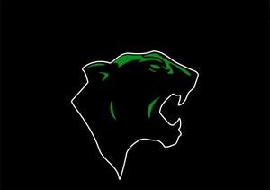 CMS Panther Logo #1.JPG
