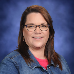 Nicole McIntyre's Profile Photo