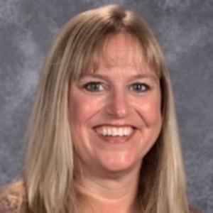 Bev Fisher's Profile Photo