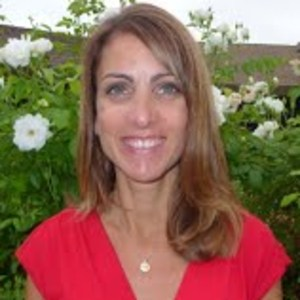 Deborah Sweeney's Profile Photo