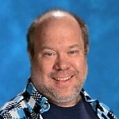 Gary Foessett's Profile Photo