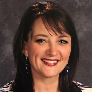 Karen Griner's Profile Photo