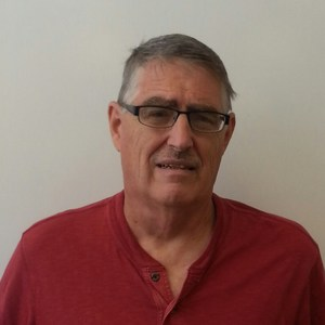 Sherman Birks's Profile Photo