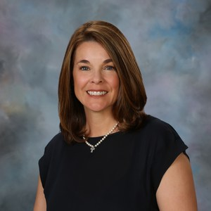 Kathryn Jaenicke's Profile Photo