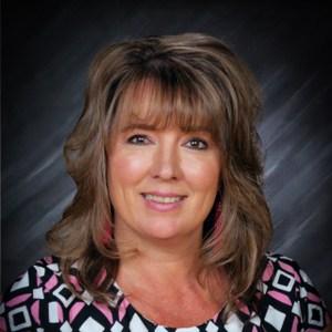 Maria Wagner's Profile Photo