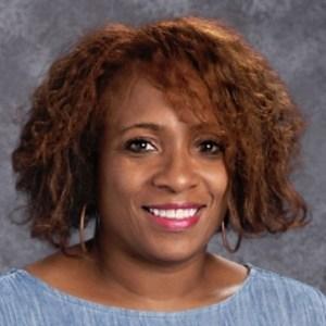 Tonya Shaw's Profile Photo