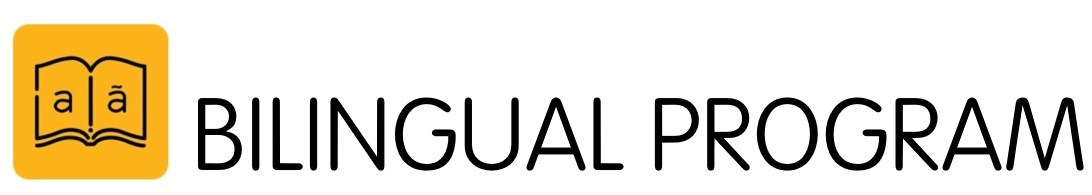 Edenvale Bilingual Program