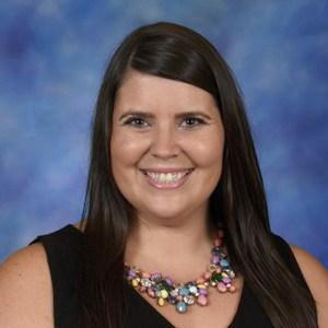 Samantha Tracy's Profile Photo
