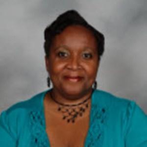 Melissa Wells's Profile Photo