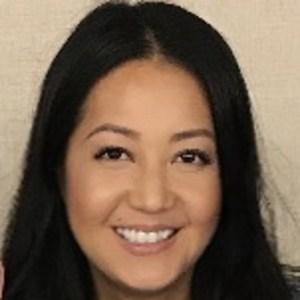 Jaime Hahn's Profile Photo