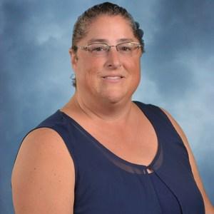 Kristi Bell's Profile Photo