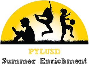 PYLUSD Summer Enrichment